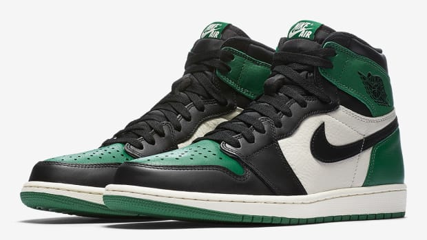 air-jordan-1-retro-high-og-pine-green-01