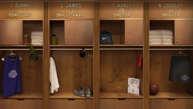lebron-james-space-jam-2