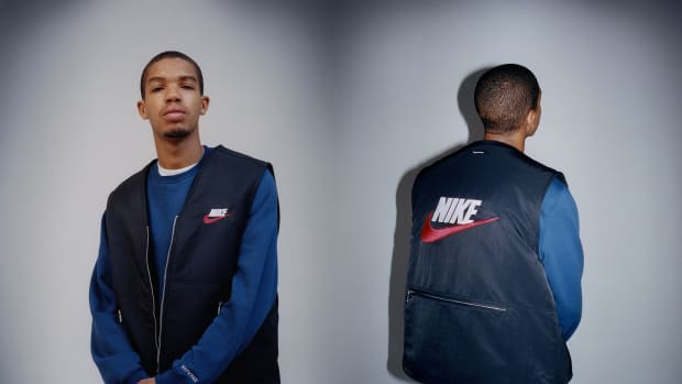 supreme-nike-fall-winter-2018-collection-00
