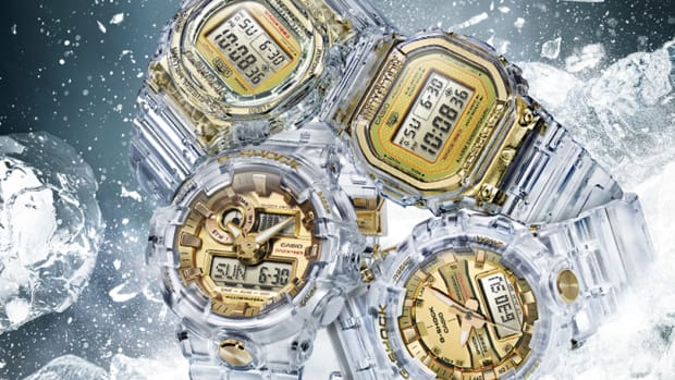 g-shock-glacier-gold-collection-00