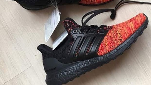 adidas-ultraboost-game-of-thrones-collaboration-first-look