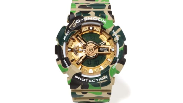 bape-g-shock-ga-110-collaboraion-01