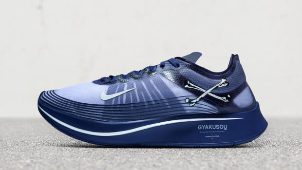 nike-zoom-fly-sp-gyakusou-04