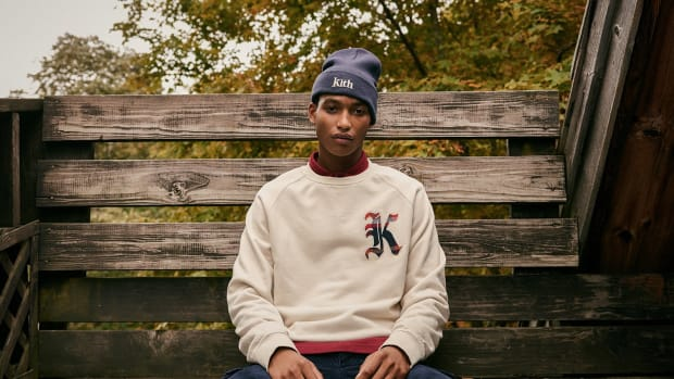 kith-fall-2018-collection-00