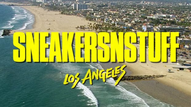 sneakersnstuff-los-angeles-store-announcement