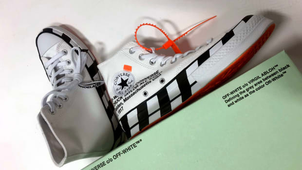 off-white-converse-chuck-70-first-look-00
