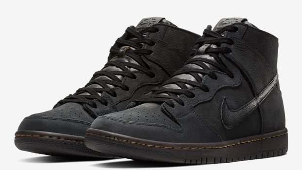 nike-sb-dunk-high-deconstructed-00