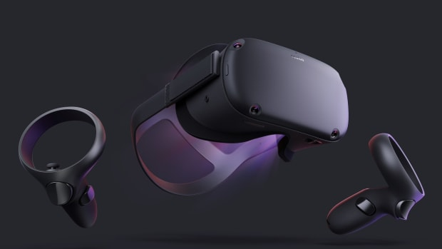 oculus-vr-quest-headset