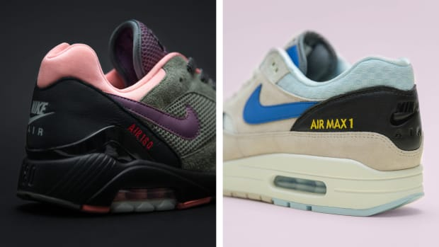 size-nike-air-max-1-dusk-to-dawn-pack-00