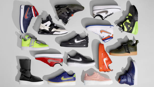 nike-air-force-1-holiday-2018-collection-00