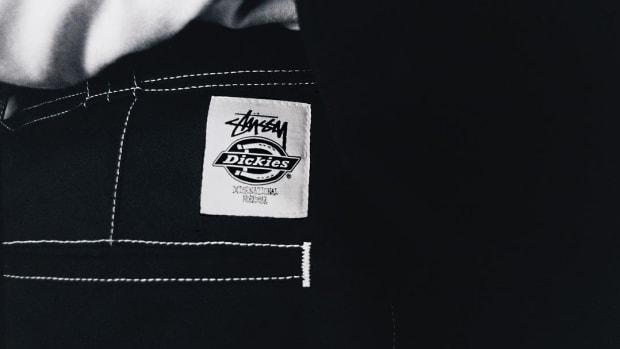 stussy-dickies-international-workgear-collection-01