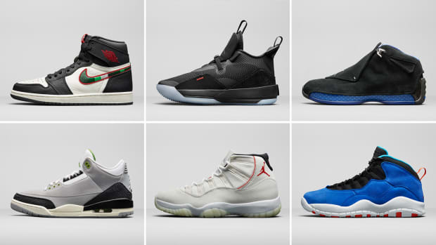 jordan-brand-holiday-2018-preview