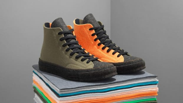 jw-anderson-converse-felt-collection-00