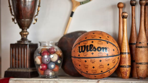 mcm-wilson-football-basketball-collaboration-00