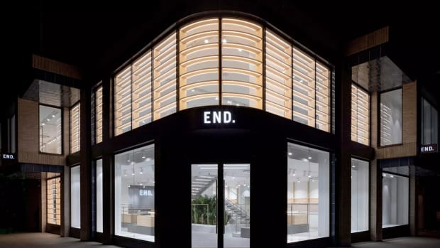 end-london-flagship-store-00