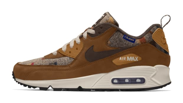 nikeid-pendleton-fall-2018-options-00