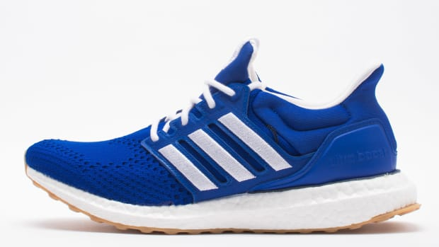 engineered-garments-adidas-consortium-ultraboost-00