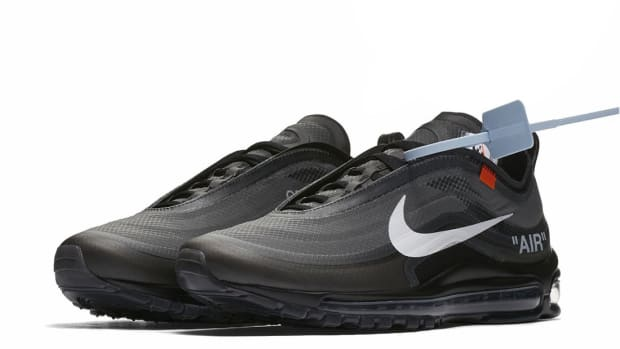off-white-nike-air-max-97-black-colorway-00