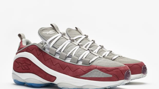 sneakersnstuff-reebok-dmx-run-10-a
