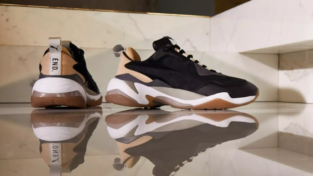 end-puma-thunder-shadow-rise-00