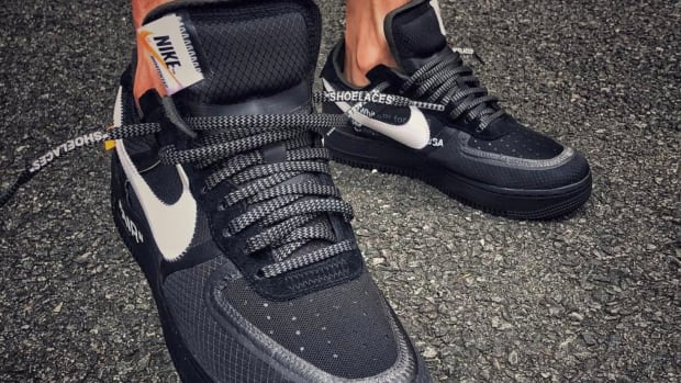 off-white-nike-air-force-1-low-black-first-look-00