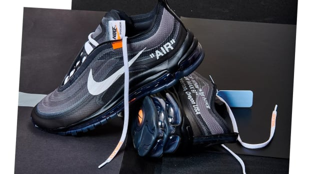 off-white-nike-air-max-97-black-release-date