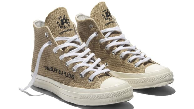 converse-golf-le-fleur-burlpa-canvas-collection-00