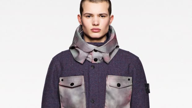 stone-island-harris-tweed-outerwear-collection-00