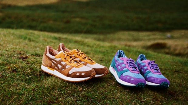 ymc-asics-tiger-capsule-collection-00