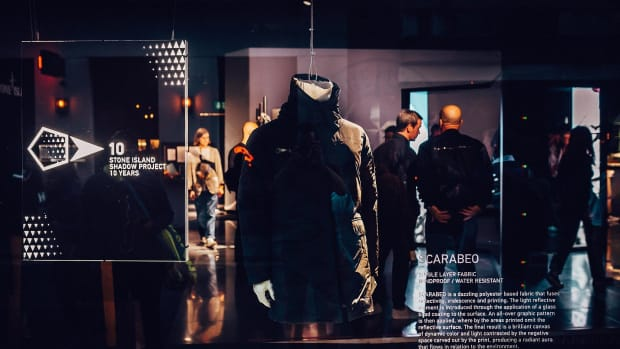 stone-island-shadow-project-10th-anniversary-installations-00