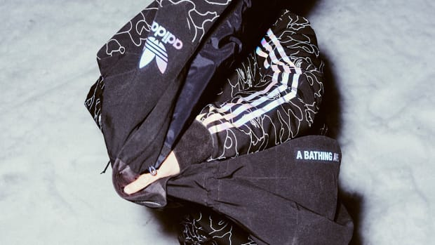 bape-adidas-snowboarding-collection-00