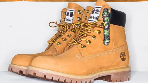 undefeated-bape-timberland-6-inch-boot-00