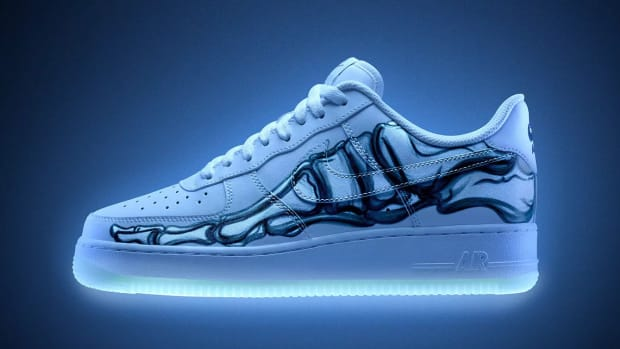 nike-air-force-1-skeletal-00