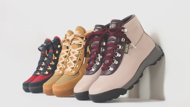 ronnie-fieg-vasque-boot-collection-00
