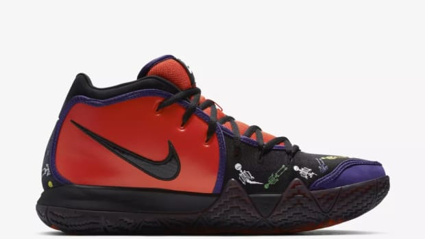 nike-kyrie-4-day-of-the-dead-04