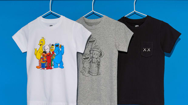 kaws-uniqlo-ut-sesame-street-collection-00
