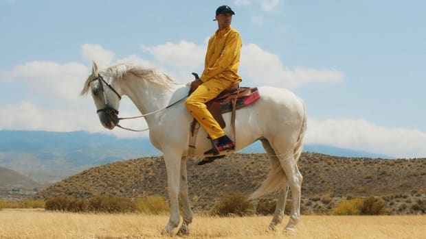 palace-ralph-lauren-teaser-video