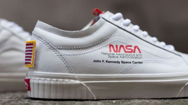 nasa-vans-old-skool-02