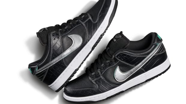 diamond-supply-nike-sb-dunk-low-08