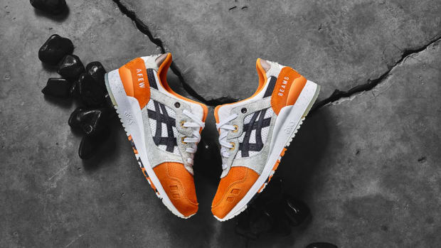 afew-beams-asics-tiger-gel-lyte-iii-orange-koi-00