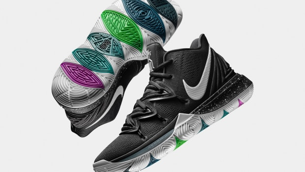 nike-kyrie-5-unveiled-00