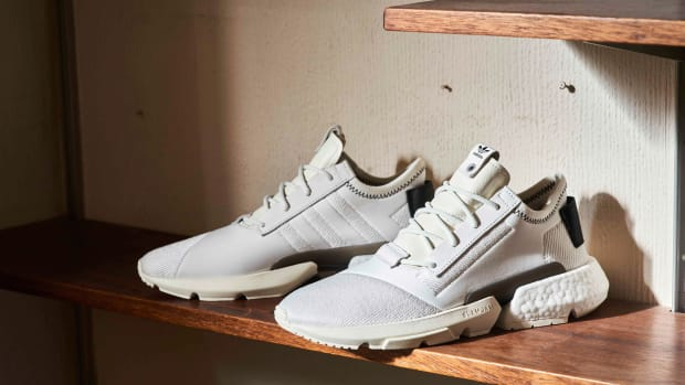 slam-jam-adidas-consortium-collaboration-00