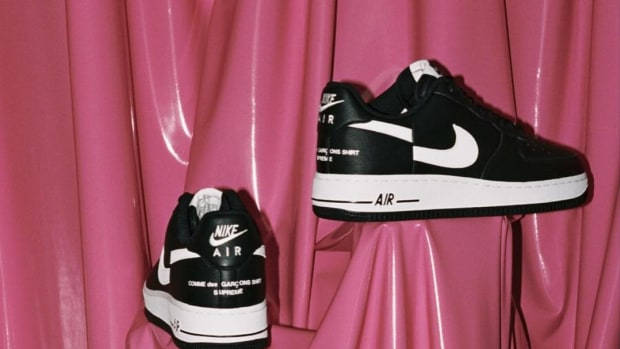 supreme-cdg-shirt-nike-air-force-1-release-date-00