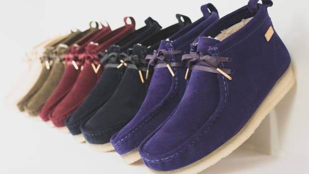 ronnie-fieg-clarks-original-wallabees-00