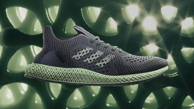 adidas-futurecraft-4d-onyx-00