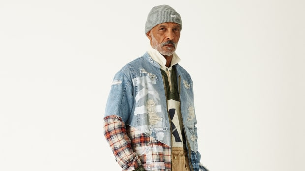 kith-greg-lauren-ivy-league-draft-lookbook-00