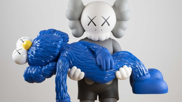kaws-gone-exhibition-nyc-03