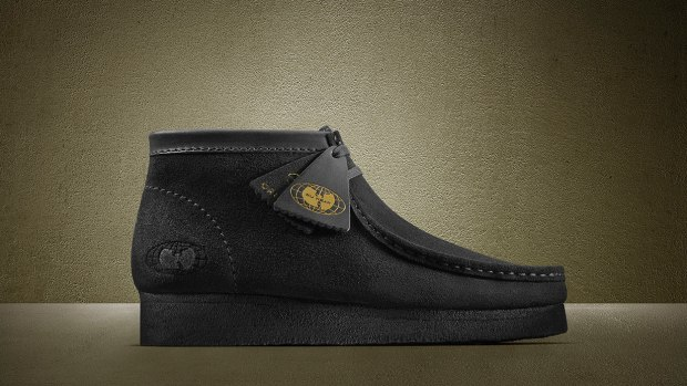 wu-tang-clan-clarks-originals-wallabee-collaboration-00