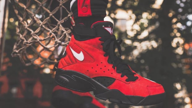 kith-nike-air-maestro-ii-red-suede-01