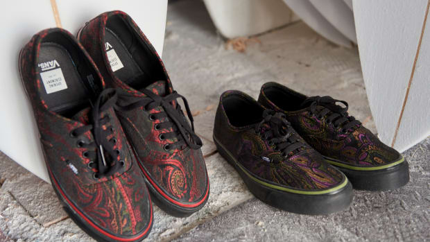 opening-ceremony-vans-authentic-paisley-01